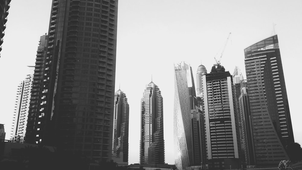 迪拜房产有哪些类型供外国人选择?(2)