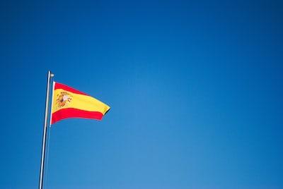 apprendre l'espagnol en Espagnol
