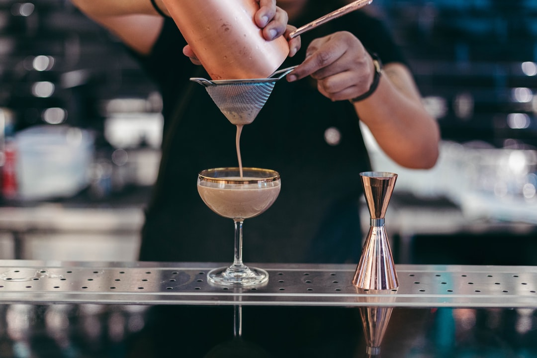 These SF Bars and Restaurants Have GoFundMe Fundraisers to Help Staff