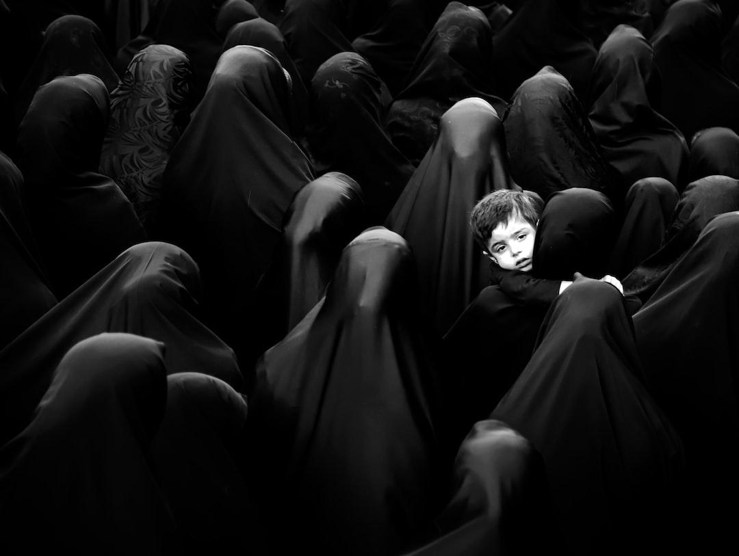 Gambar Islam