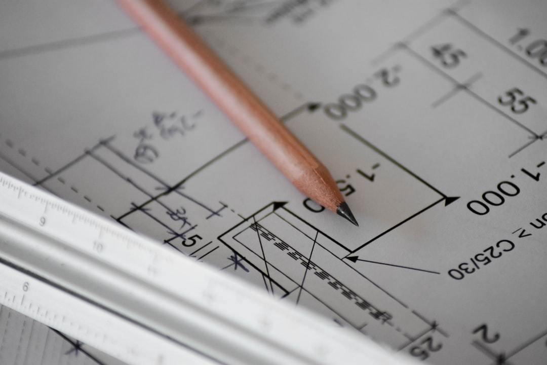 What is a design document: software engineering best practice