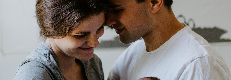 Treatments for Infertility