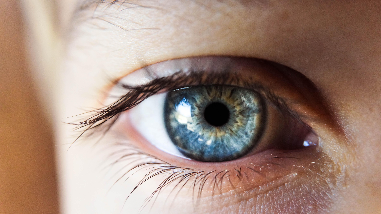 Ocean Eyes  collab stories