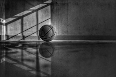 basketball ball photography basketball zoom background
