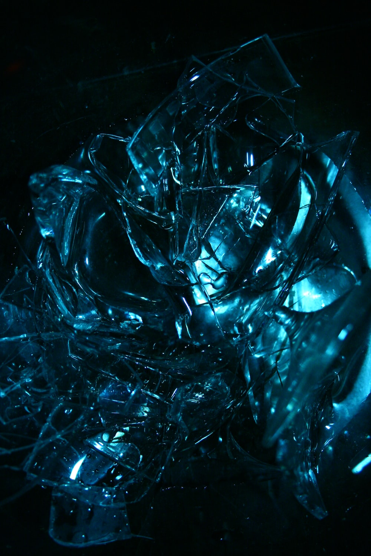500 Broken Glass Pictures Download Free Images On Unsplash