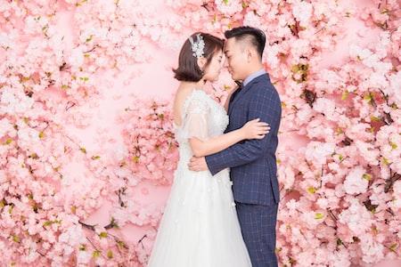 10 Romantic Valentines Day Celebration Ideas