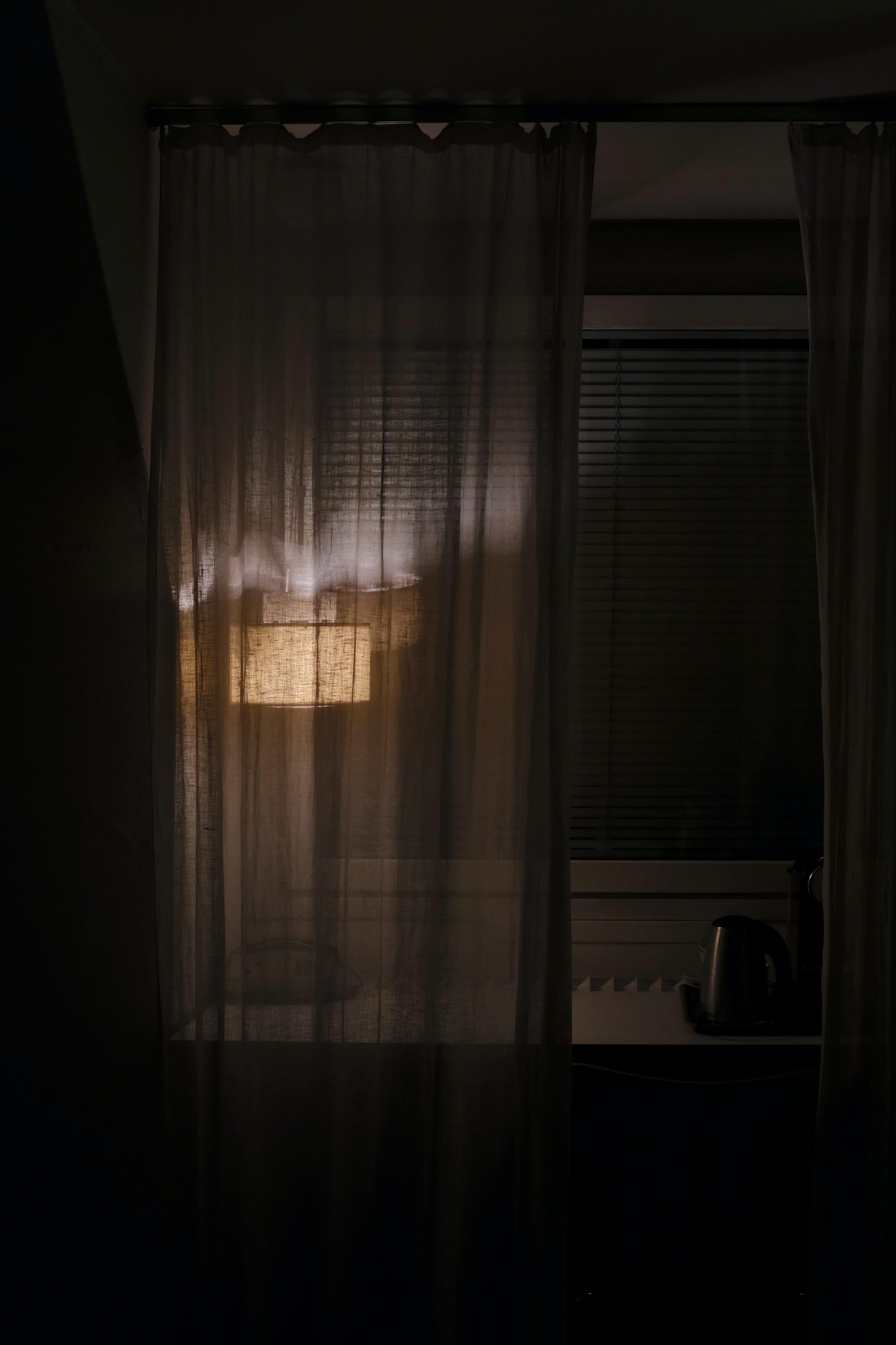 Dark Window Pictures Download Free Images On Unsplash