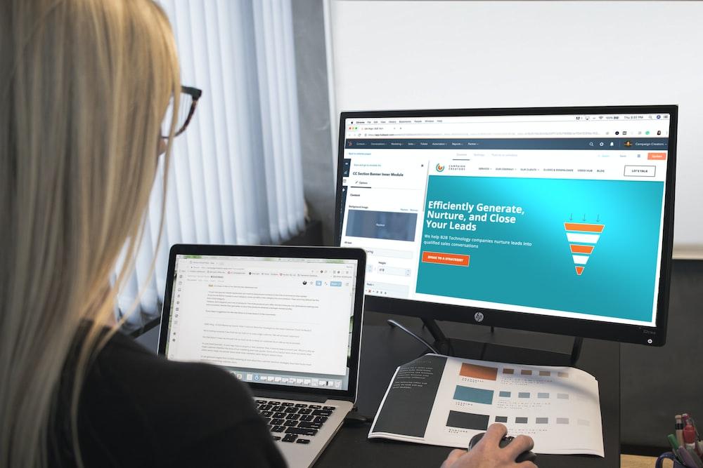 Inilah Cara Membuat Website Toko Online Gratis dengan Wordpress