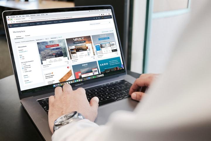 3 Reasons Brands Must Monitor Google Shopping