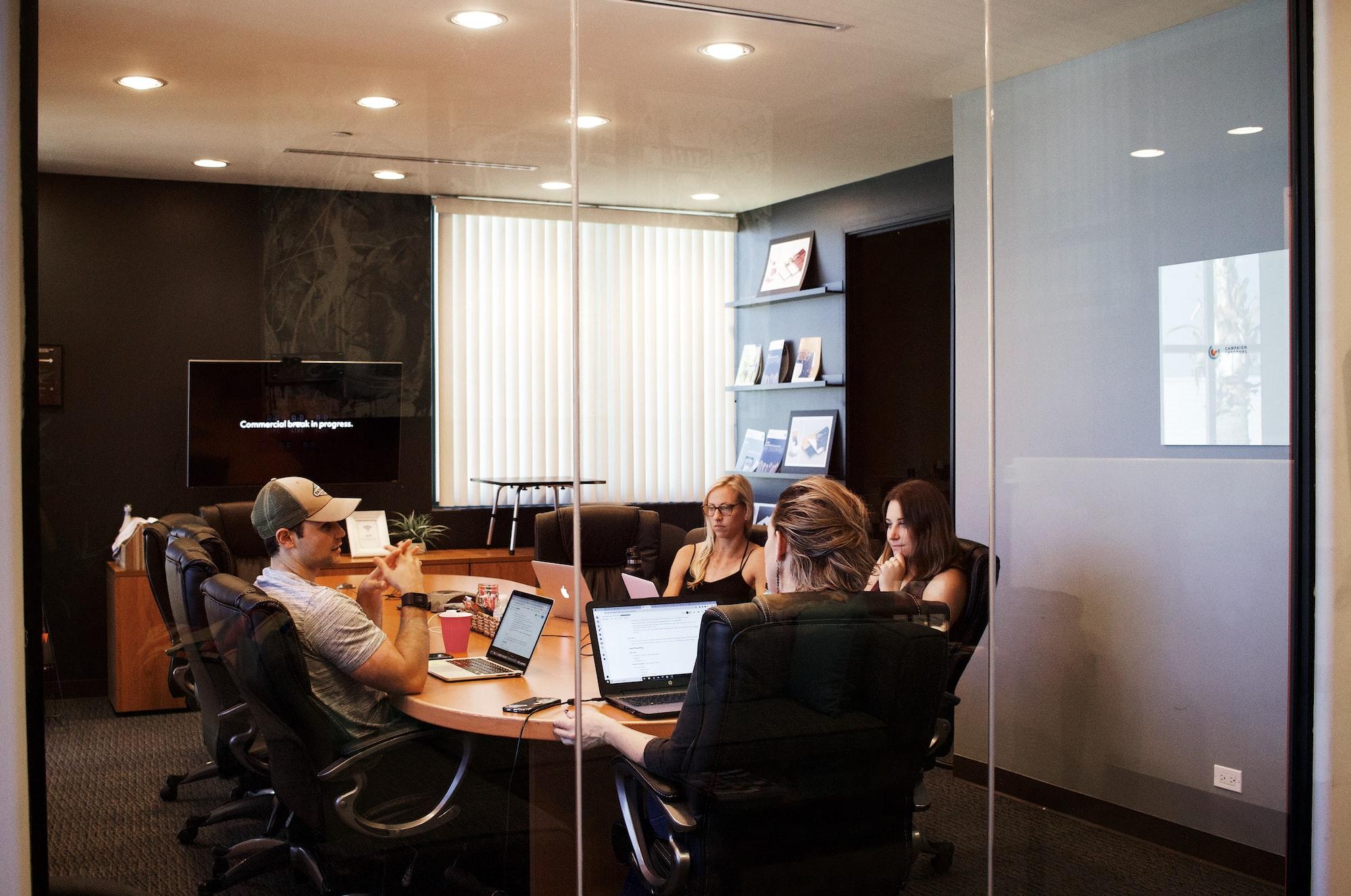 Comment éviter la réunionnite, quelles sont les bonnes pratiques ?