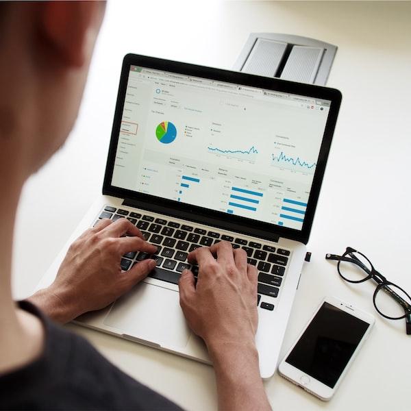 SchoolPoint - NCEA Tracking