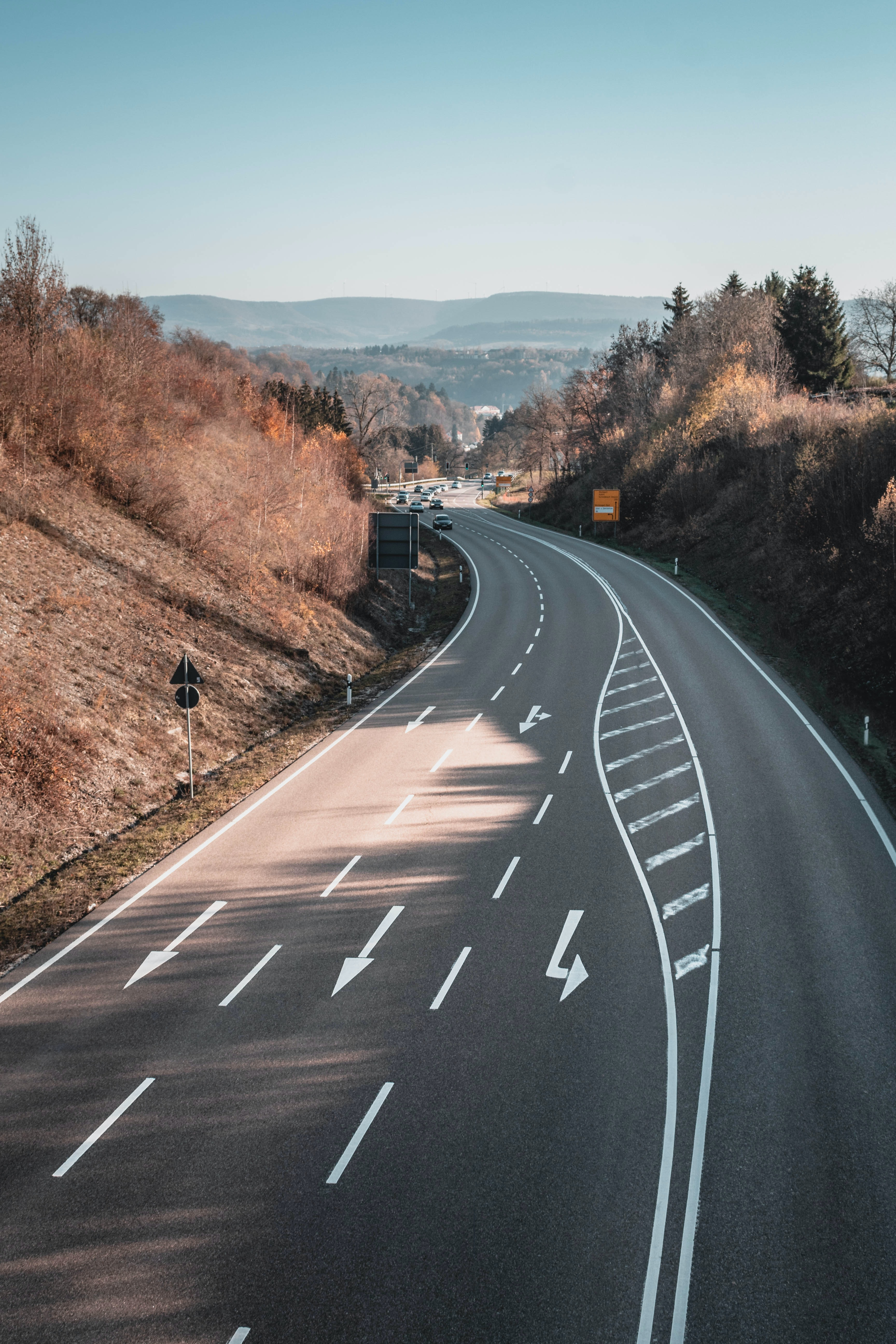 Country Roads Pictures Download Free Images On Unsplash