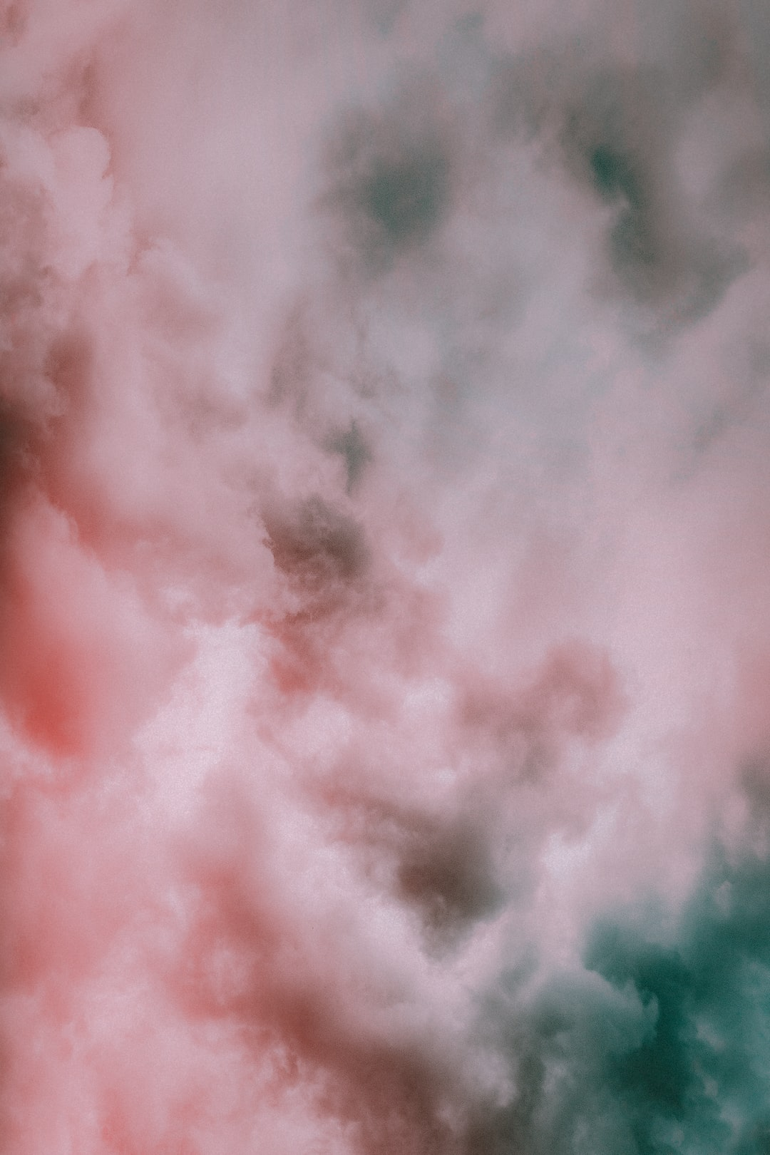 20+ Smoke Images [HD]   Download Free Pictures on Unsplash