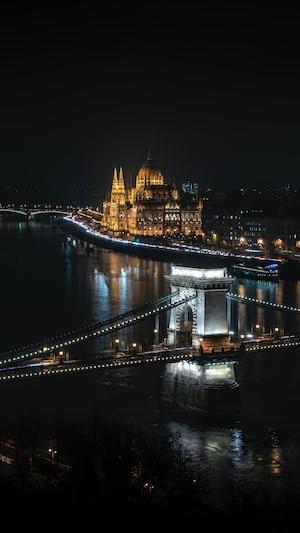 1574. Budapest