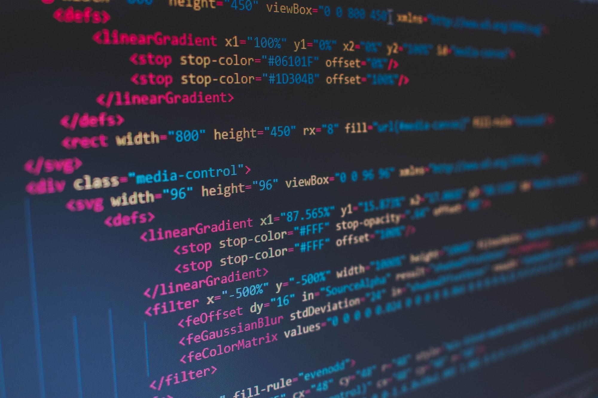 Códigos que desenvolvi