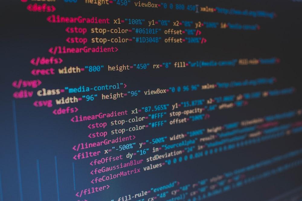 Hd Wallpapers For Desktop Programming