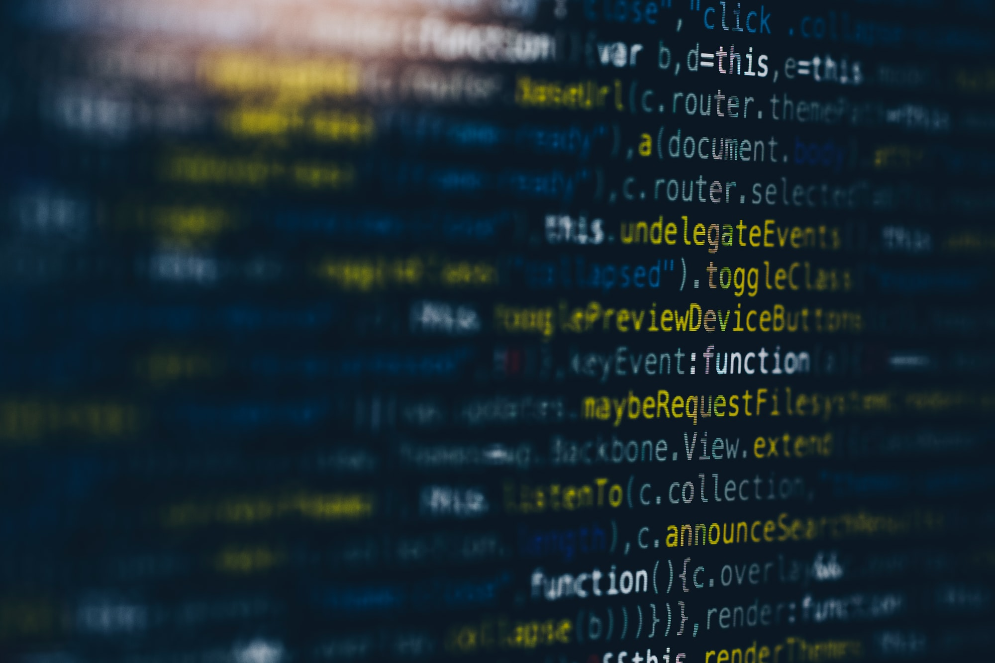 23 Essential Data Engineer Interview Questions For 2021