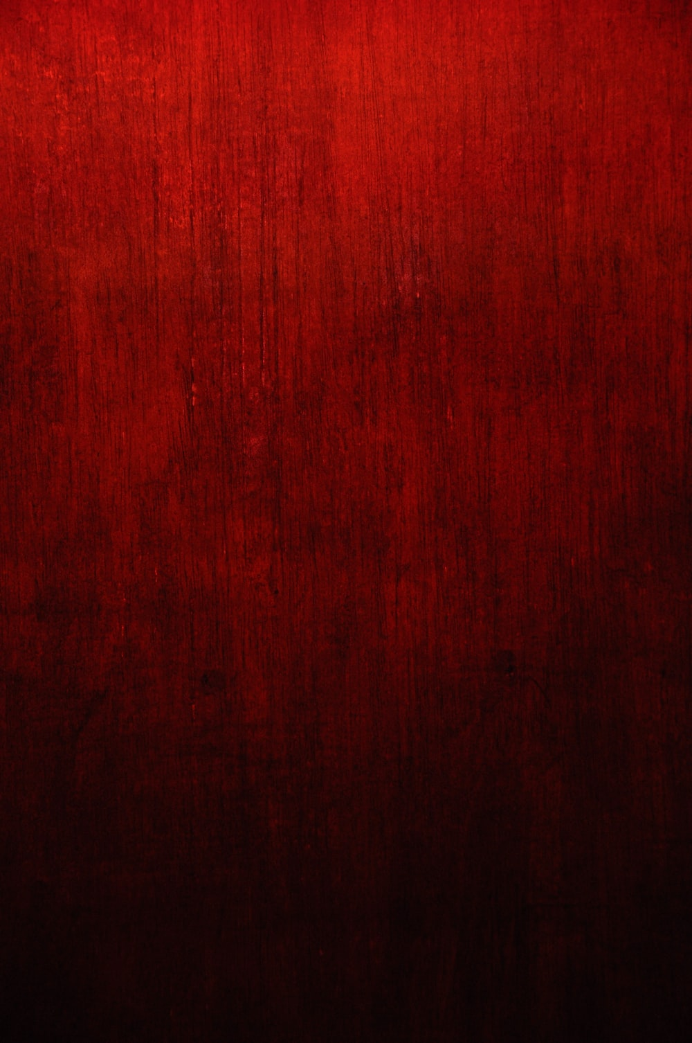 maroon colour pictures download free images on unsplash maroon colour pictures download free