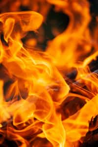 FIRE TO ASHES PART 4 ( A PREQUEL TO ELECTRA'S STORY ) fiction stories