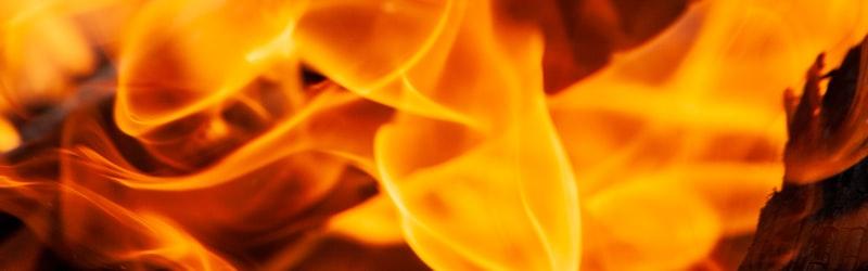 歌舞伎町ビル火災とは?事件の真相や真犯人に関する情報まで解説!
