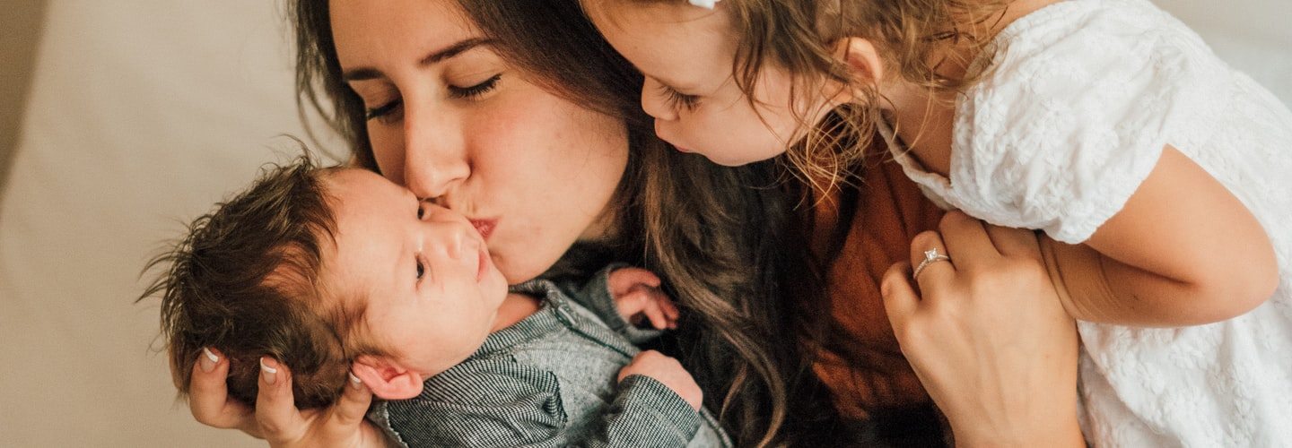 Trying to Conceive Fertility Friend Can Help