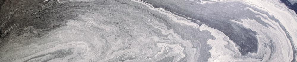 Aquari header image
