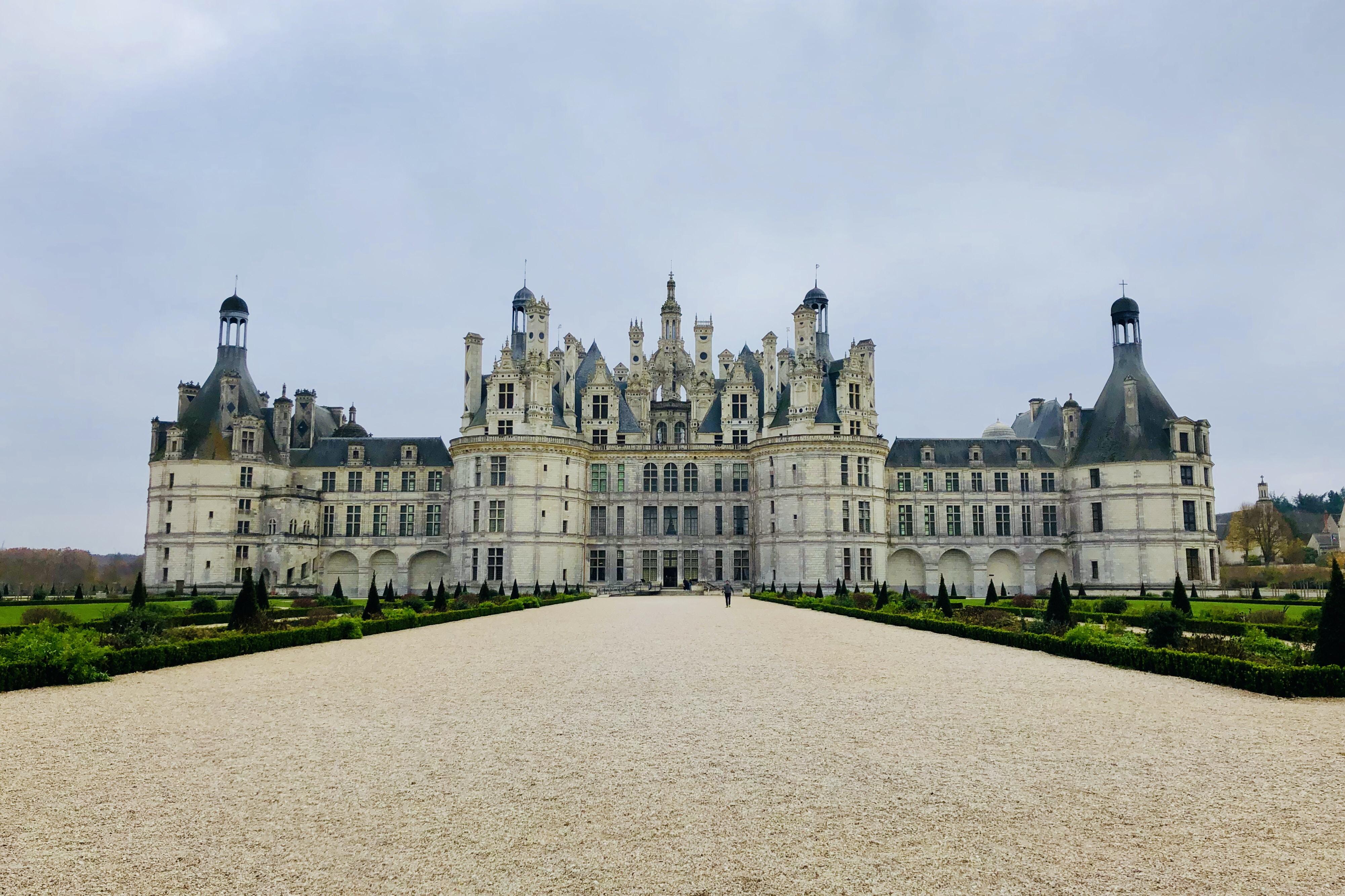 Jeunes Coquin(e)s étudiant(e)s De La Région De Bretagne Pour Trouver Des Plans Cul