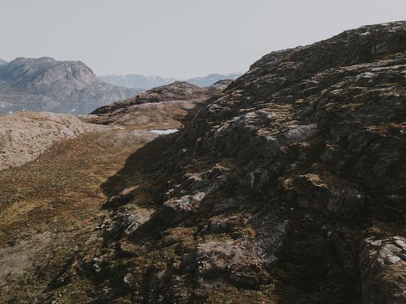 Sermiligaaq