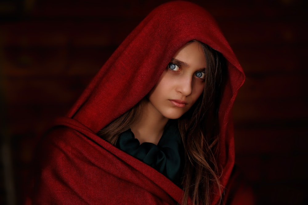 Free sexy girls in hood Black Hood Pictures Download Free Images On Unsplash