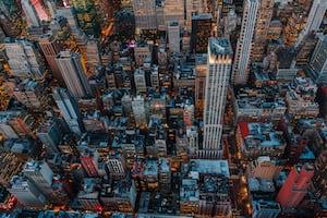 1419. Városok