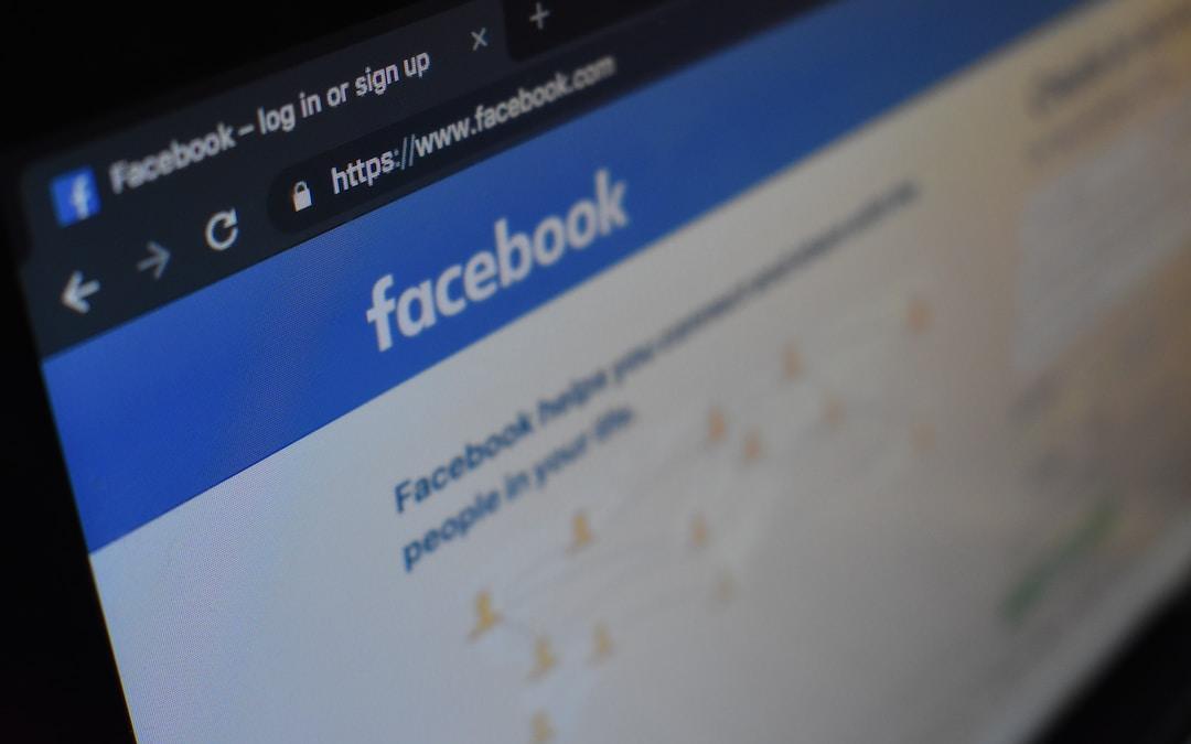 Por qué el marketing en redes sociales es crucial para su negocio local