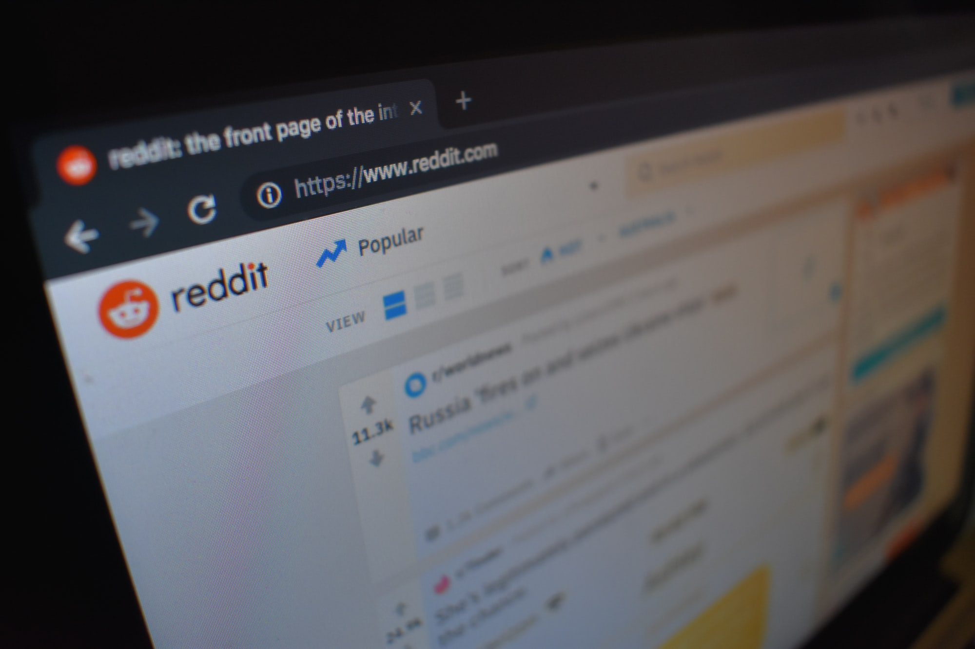 Reddit Launches New Feature to Initiate Smaller Group Chats in Subreddits