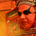 भक्तिकालीन हिन्दी रंगमंच में परंपराशील नाट्य शैलियों का योगदान