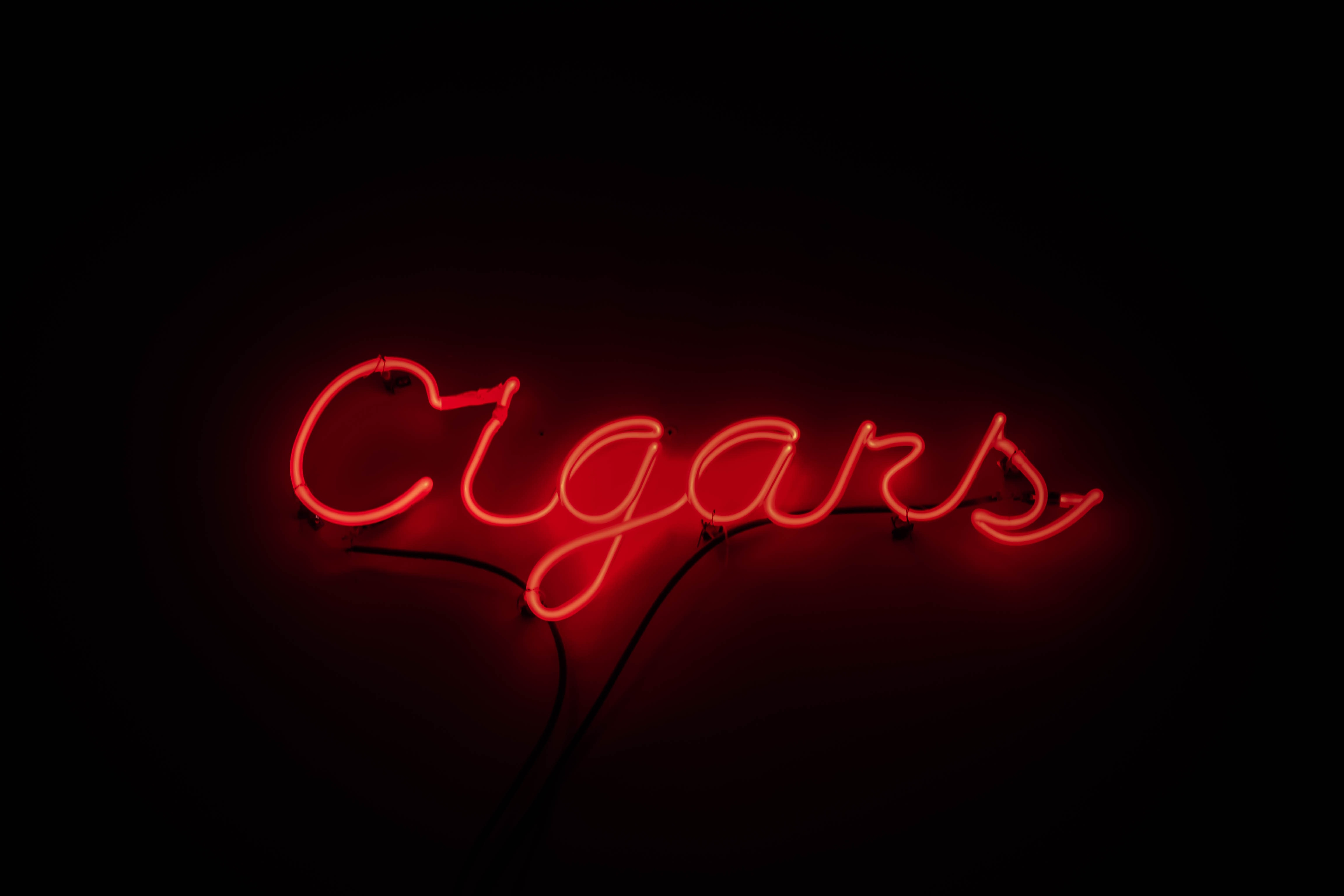 black and red Coors Light neon light signage
