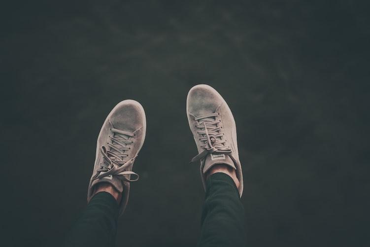 Puma - list of best shoe brands
