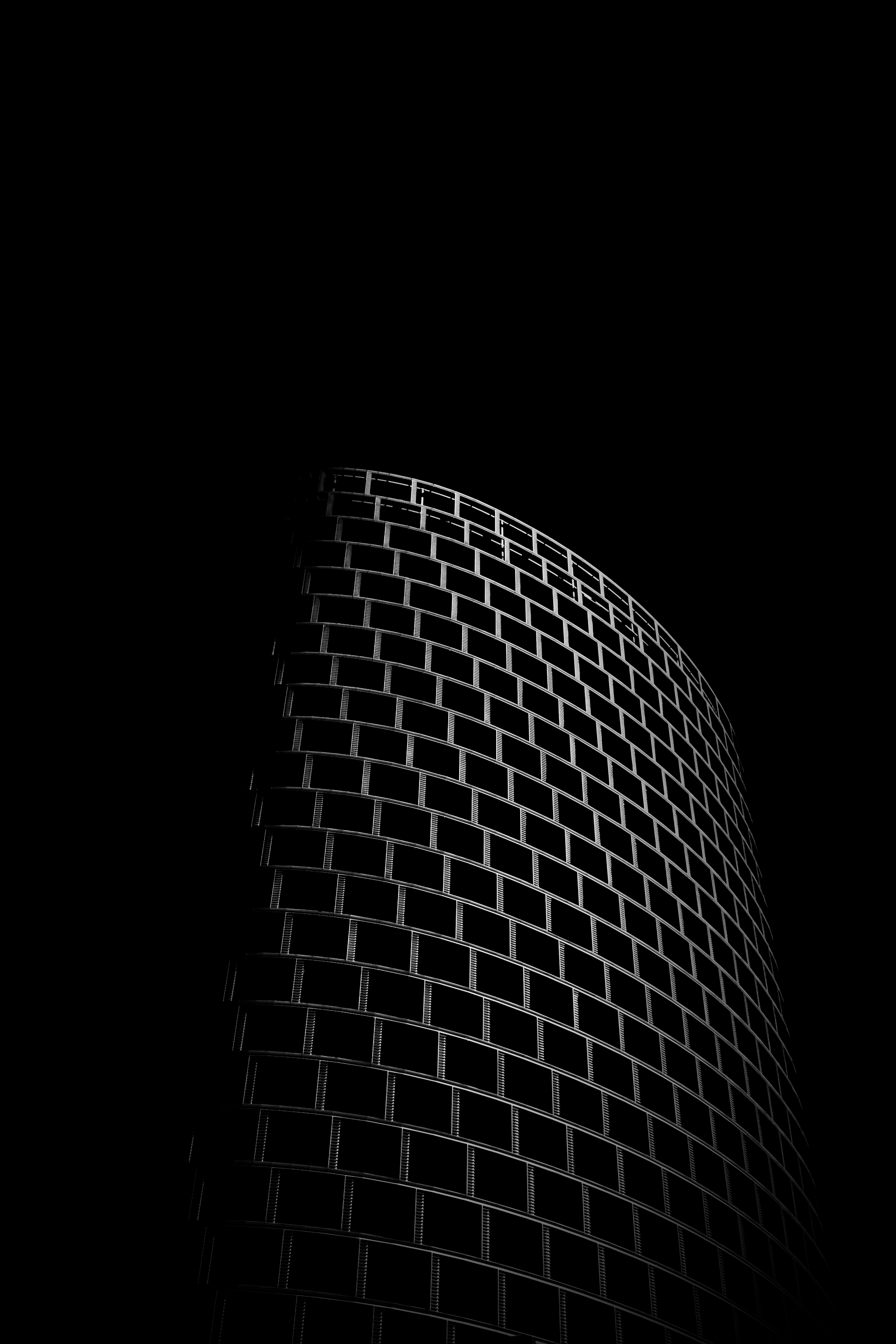 Amoled Wallpapers Free Download 100 Best Free Wallpaper Black And White Black And Dark Photos On Unsplash