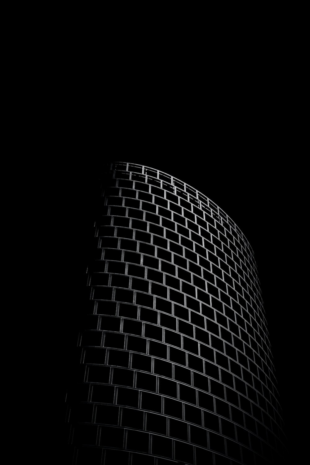 Black Amoled Wallpaper Hd 3d Android Wallpaper