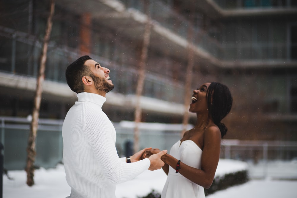 7 Tips to Peacefully End a Relationship