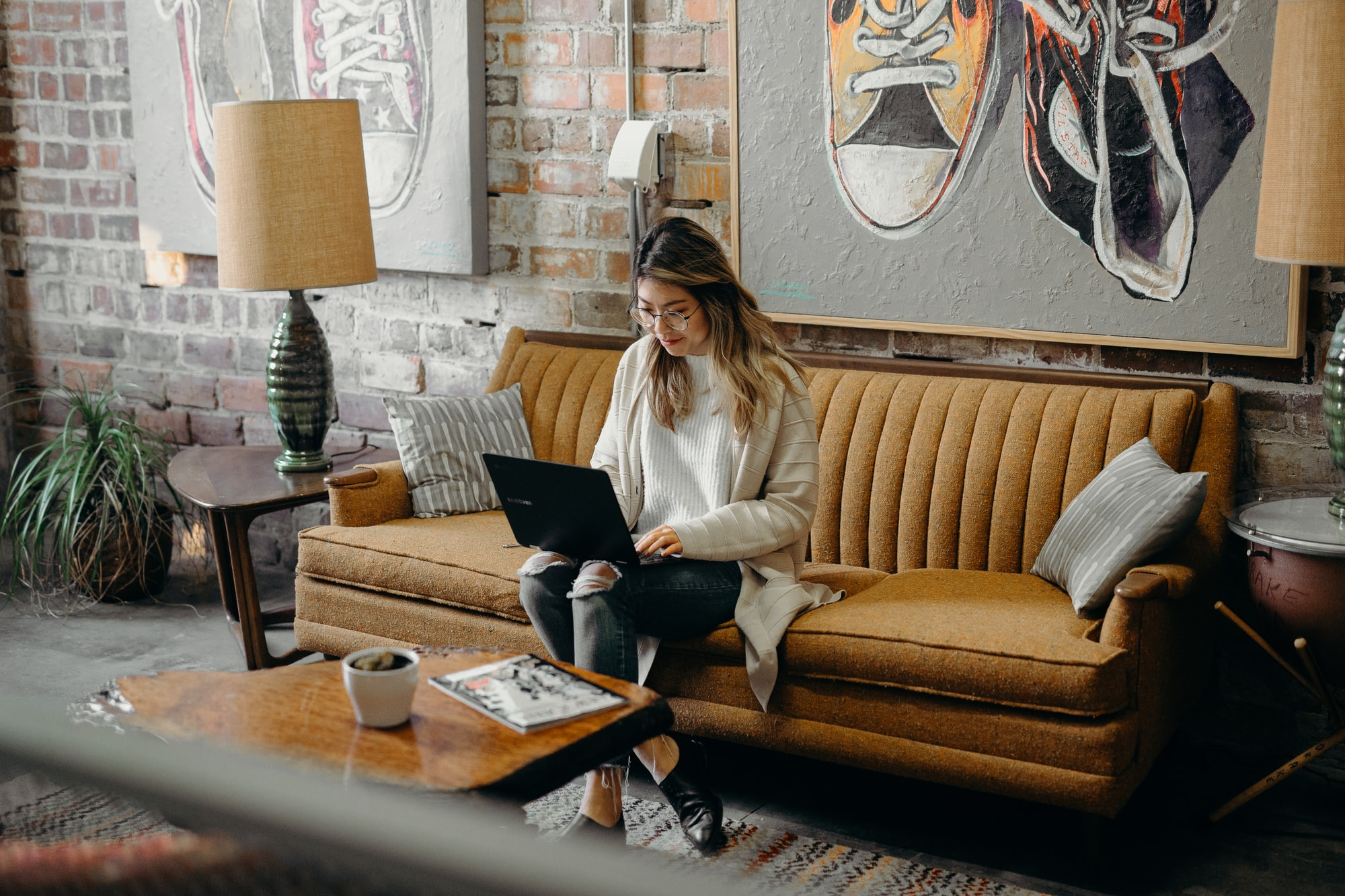 Report: The State of APAC's Freelance Writer Economy 2021