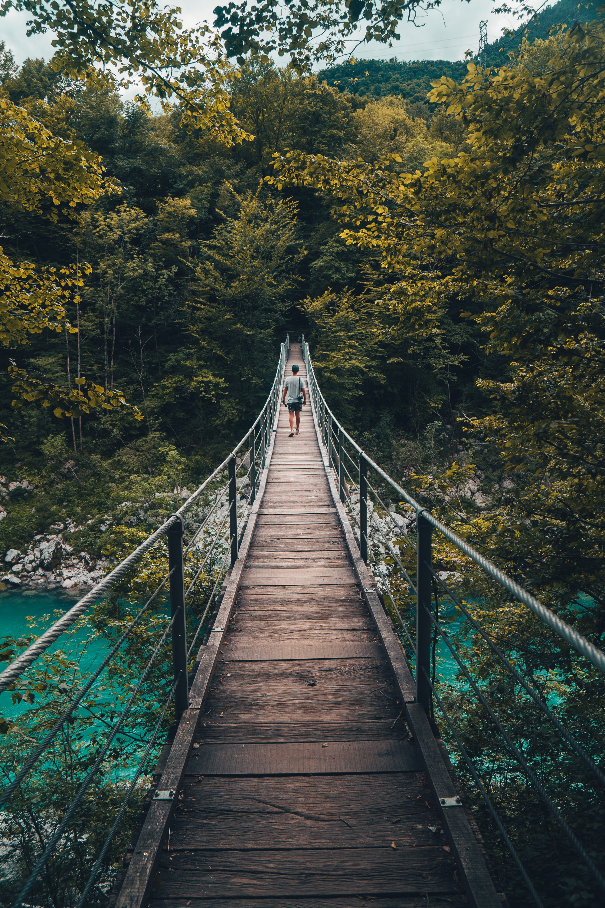 Building a bridge between product marketing and sales
