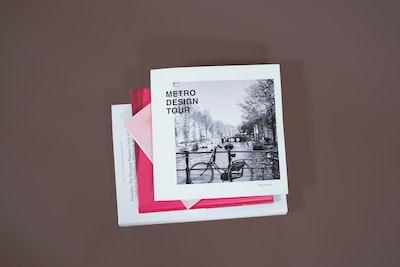 metro design tour