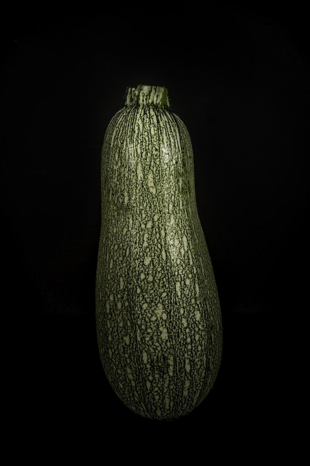 gourd vegetable