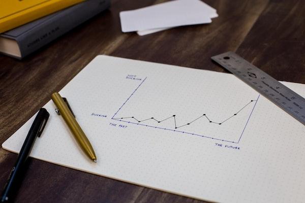 Article Storybee : La croissance externe : stratégie de développement n°1 !
