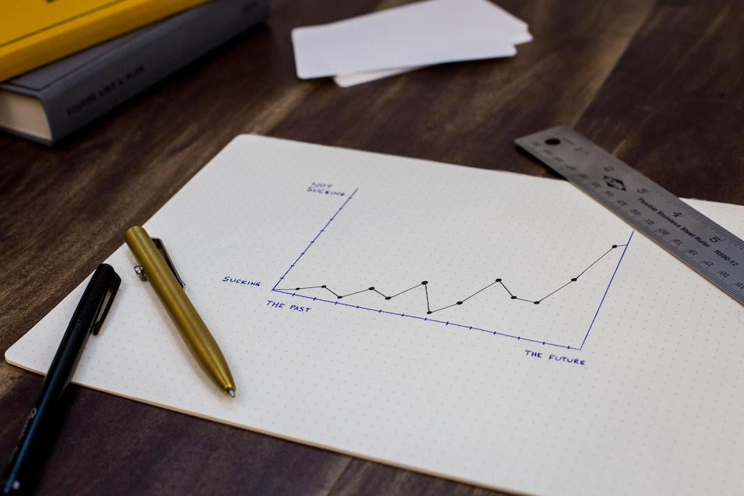 『大学院進学率はどれくらい?|大学院に進むメリット、就活への影響も徹底解説!』の画像