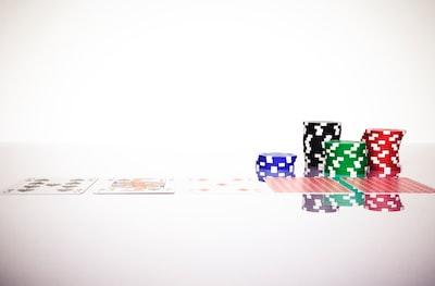 人がギャンブル依存症になる心理