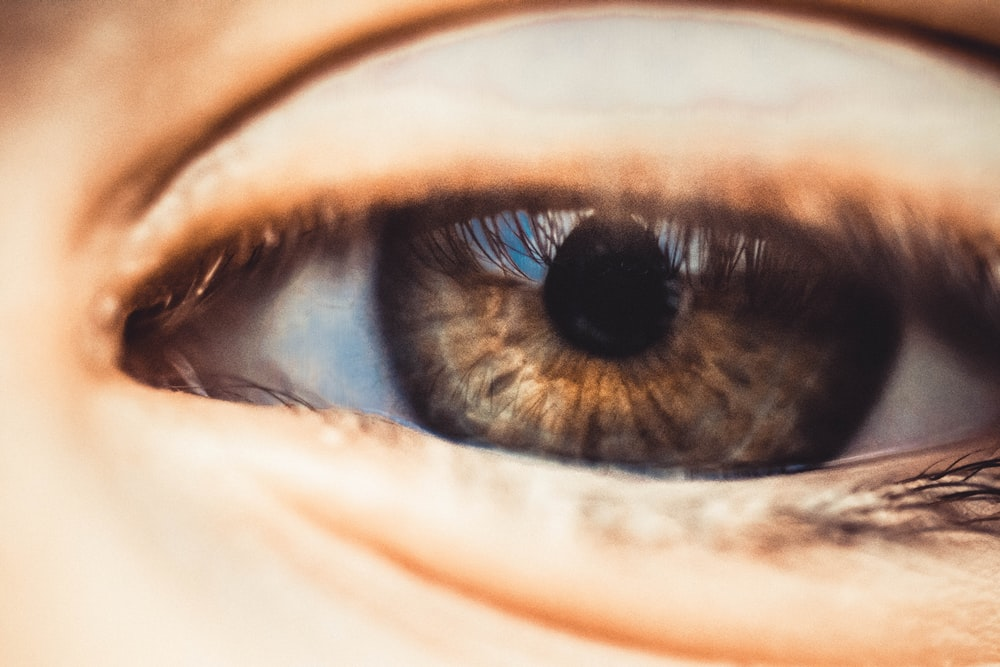 Do Edibles Make Your Eyes Red | red eyes weed