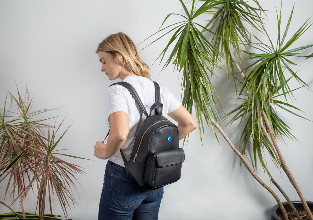 For more information head here: https://shopcatalog.com/the-creator-backpack/