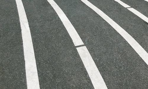 lines pickup line