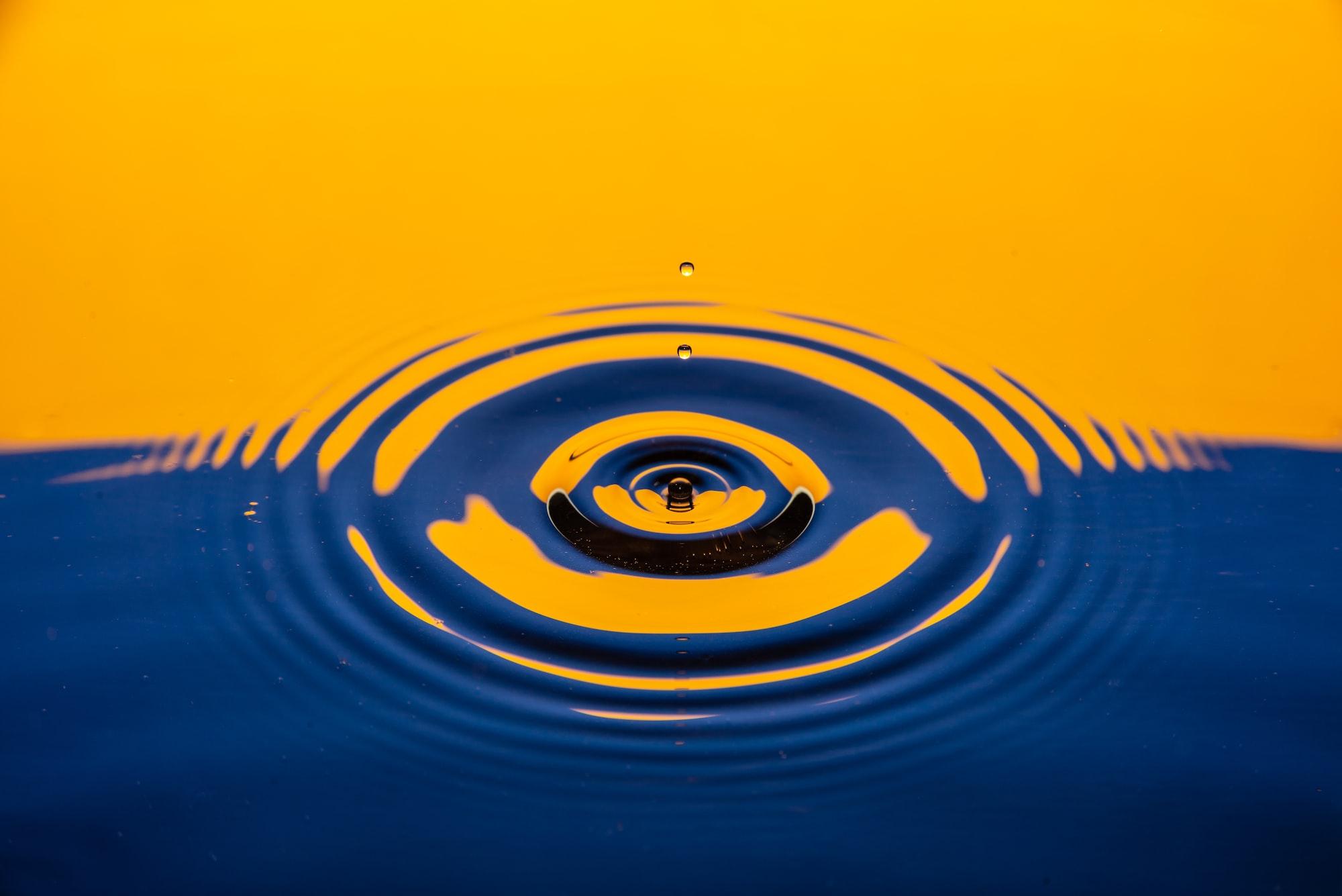 Efsanelere Göre İçene Ölümsüzlük Sağlayan Bir Su Bulmaca Anlamı Nedir?