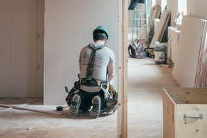 Garanties et rénovations : ne rien oublier